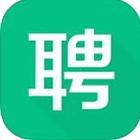 平安普惠信息服务有限公司江苏分公司