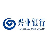 兴业银行连云港分行