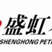 盛虹石化产业集团有限公司