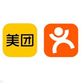 连云港市溪云信息科技有限公司
