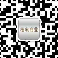上海硕居实业有限公司